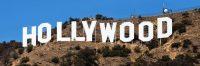 Hollywood E. coli