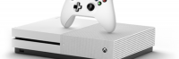 Better Late Than Never: Xbox One S