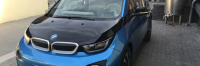 One month with the BMW i3 – The best car you'll ever own?