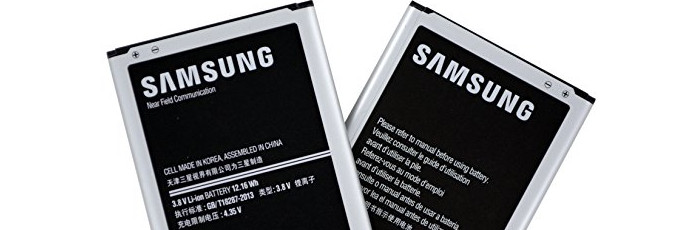 Who Got Fired At Samsung?