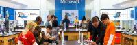 Microsoftafied