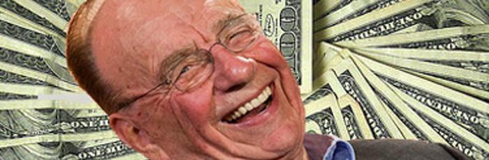 Murdoch Money