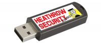How to Beat the Security at Heathrow Airport