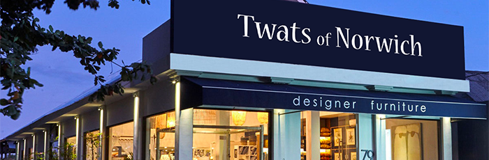 Twats of Norwich