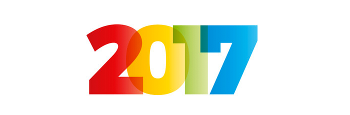 The BTN 2017 Survey