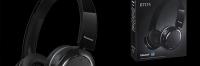 BTN Advent Calendar 06/12/17 Panasonic BTD5 Headphones