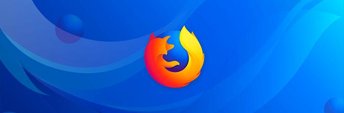 BTN Advent Calendar 03/12/17 Firefox Quantum