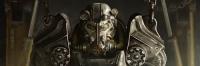 BTN Advent Calendar 10/12/17 Fallout 4