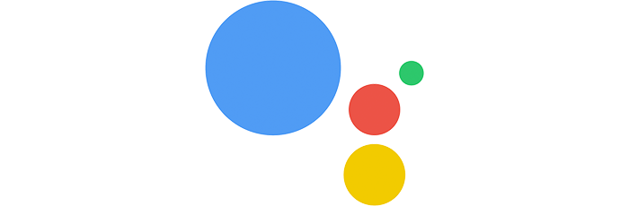 BTN Advent Calendar 16/12/17 Google Assistant