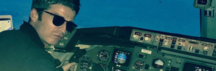 Pilot Hackers