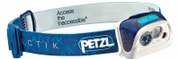 BTN Advent Calendar 14/12/17 Petzl Actik Head Torch