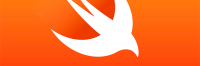 BTN Advent Calendar 11/12/17 Learn to Code with Swift