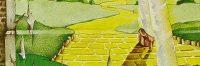 Goodbye Yellow Brick Road, Hello AR