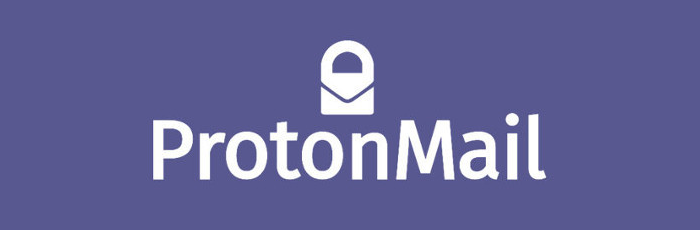 ProtonMail and the Bridge
