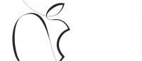 The Apple Education Event and what it wont include…maybe