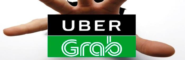 Grab A Grab