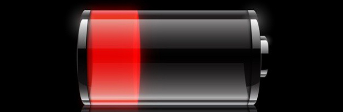 The Apple Battery Replacement Bandwagon