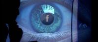 Facebook, Facebook, Facebook…Ah!