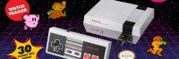 NES Scalpers