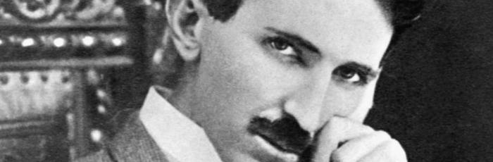 Nikola vs. Tesla