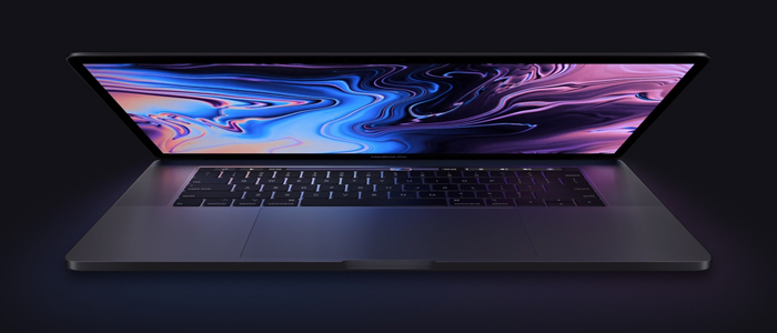New Macbook Pros, New Specs and New Prices from Apple
