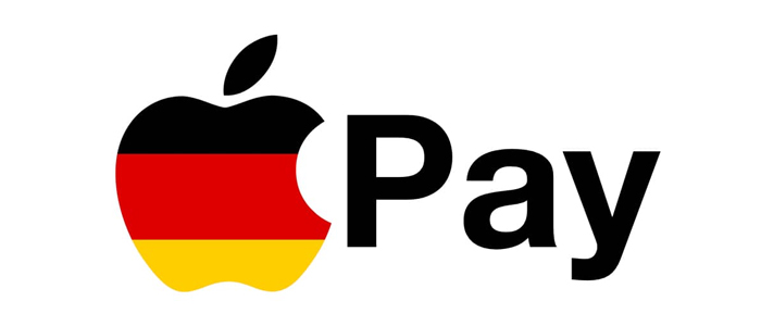 Patrice Leaves…Apple Pay Comes