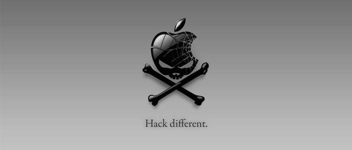 Hackey Hack Hack