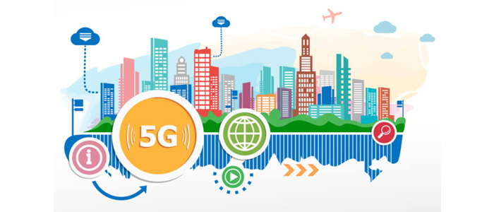 5G…Thumbs up or Thumbs down?