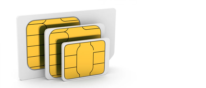 No SIM, No Device…and Apple KNOW it