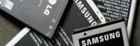Save Batteries Lives