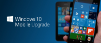 The End of Windows 10 Mobile (No tears here)