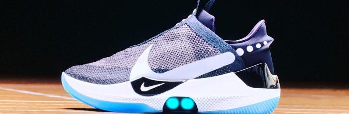 Dumb Sneakers