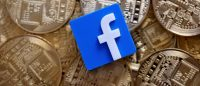 Is Facebook The Future of Money…I really frigging hope not