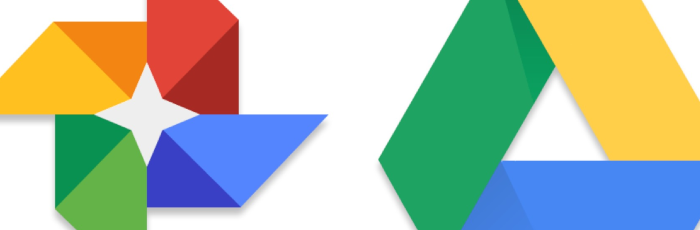 What Google Wants, Google Gets