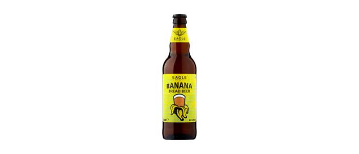 Banana Beery