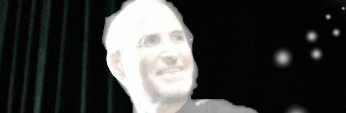 Steve Jobs Spirit is off Campus