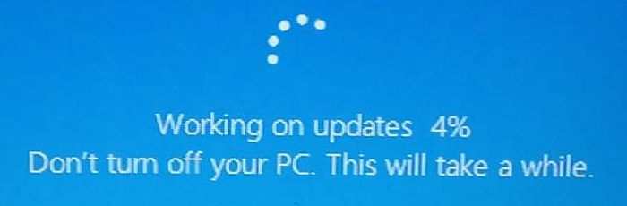 Lovely Buggy Updates