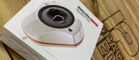 Datacolor SpyderX Pro – a 3 Month Test