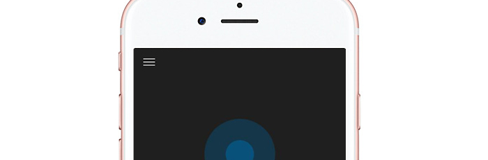 The Slow Death Of Cortana