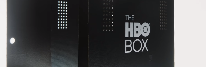 The HBO Fort