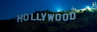 Artificial Intelligence in Hollywood