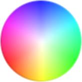 ColourZilla