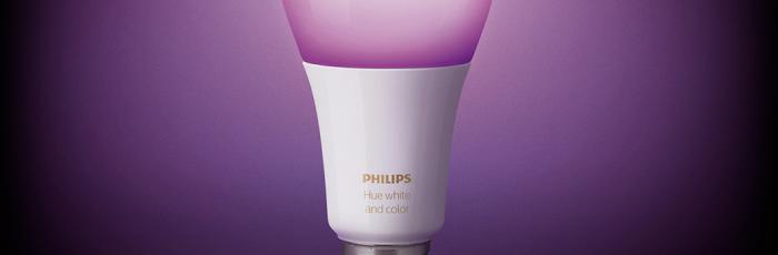 Vulnerable Light Bulbs