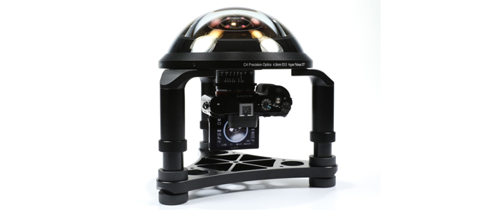 $39k Lens that needs a table