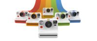 FFS Die Polaroid