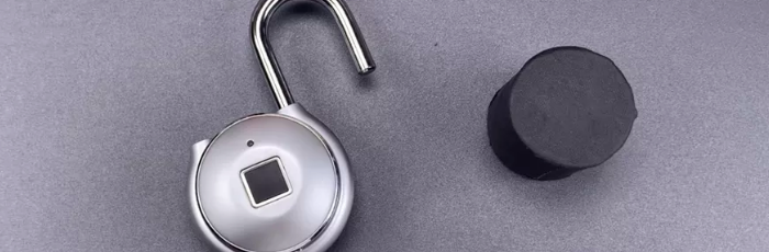 Picking Locks With Magnets