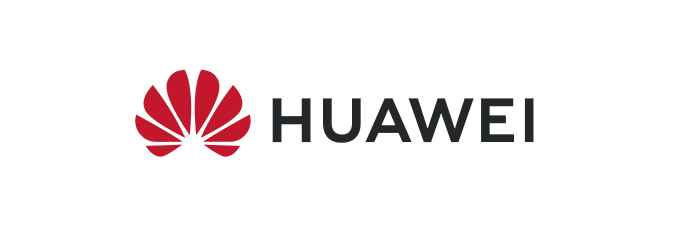 Huawei Is At It…Again