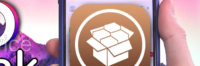 Goodbye Jailbreak