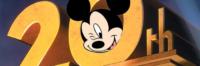 Everything's Disney Now