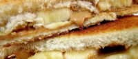 The Sandwich Algorithm